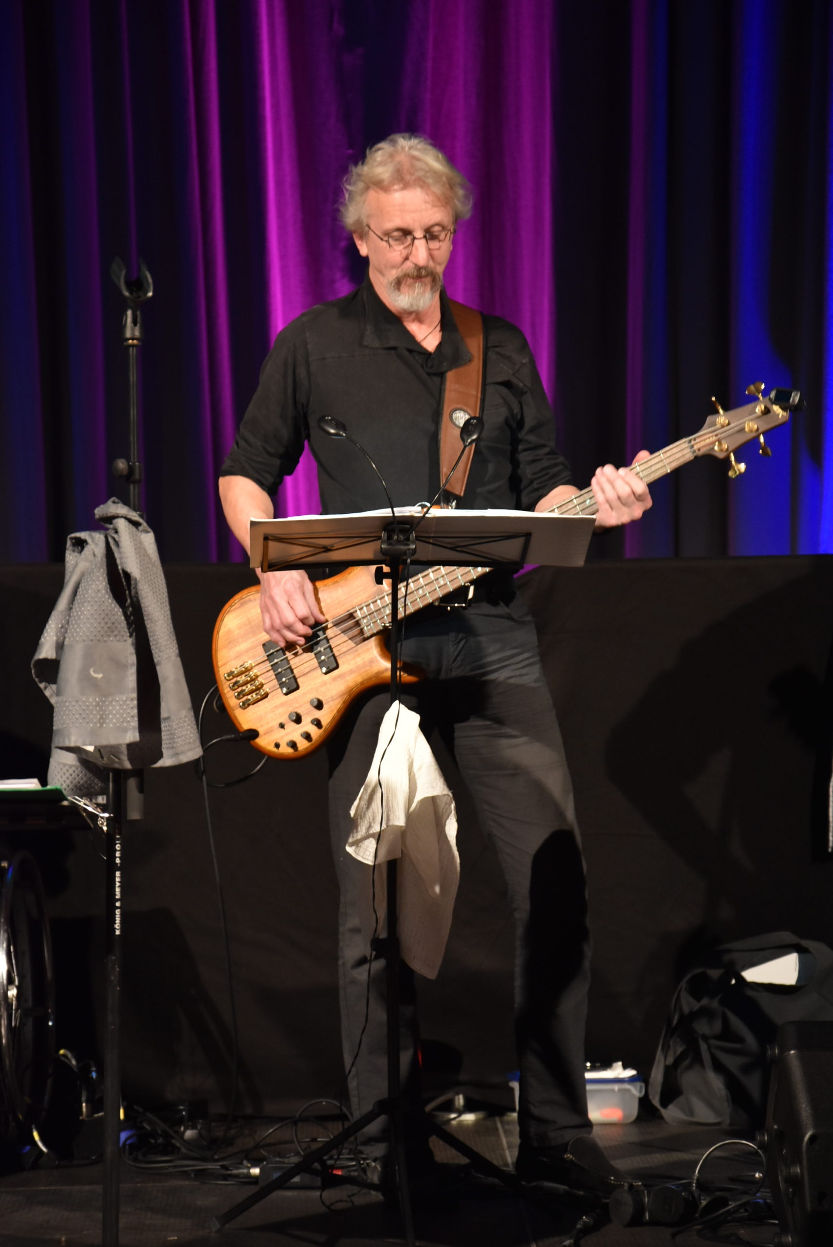 Heinz Ritschel